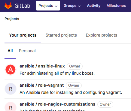 PSGitLab v3.0.1 Released